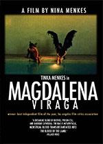 Magdalena Viraga Cover