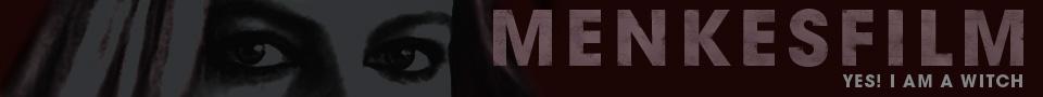Menkesfilm Logo