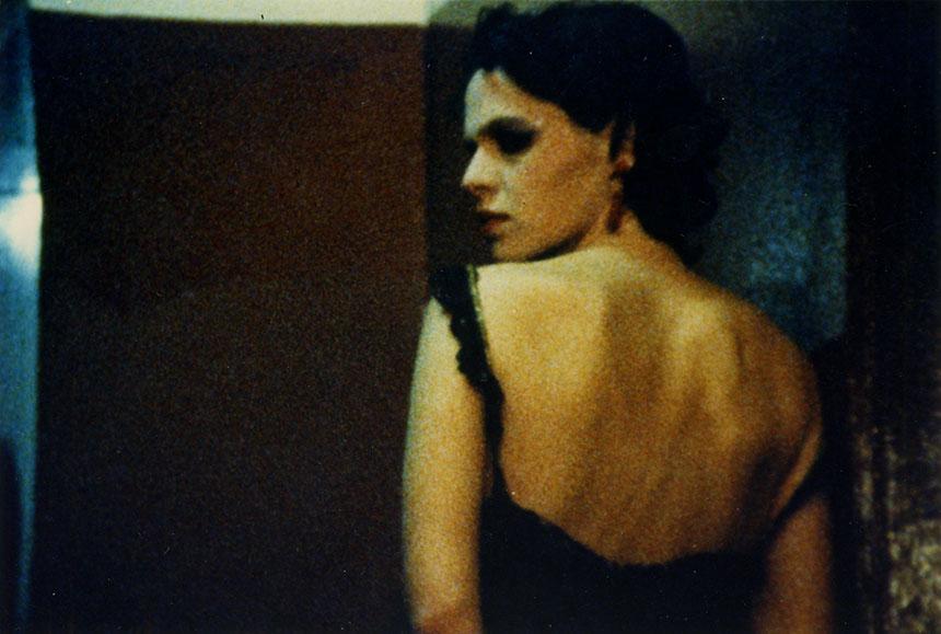 Magdalena Viraga Still